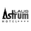 ASTRUM_laus_logo