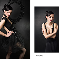Fashion_photography_modna_fotografia