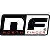 North_Finder_logo