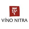 VinoNitra_logo