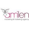 amilen_logo