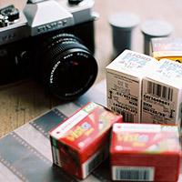 analog_photo