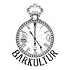 barkultur_logo
