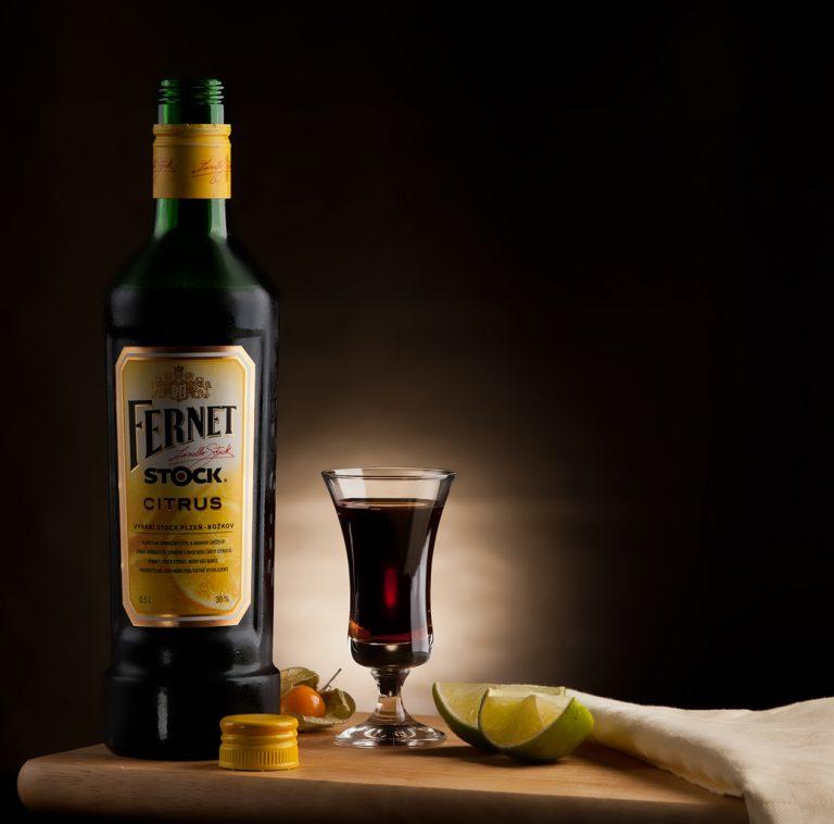 fernet photography fotografia produkt produktove fotenie fotograf alkohol