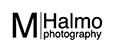 Martin Halmo – Komerčný a svadobný fotograf