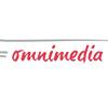 omnimedia_logo