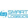 smart-logistics-logo