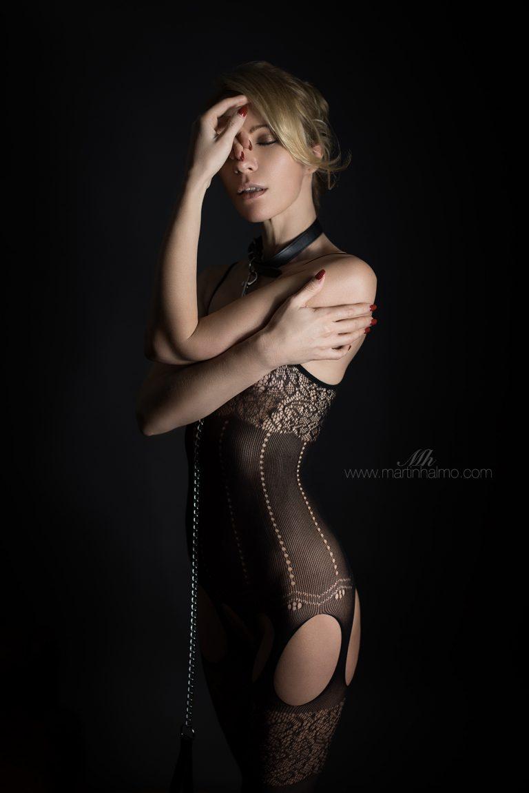 Glamour photography fotograf Nitra