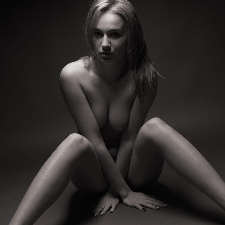 nude art photography glamour akt