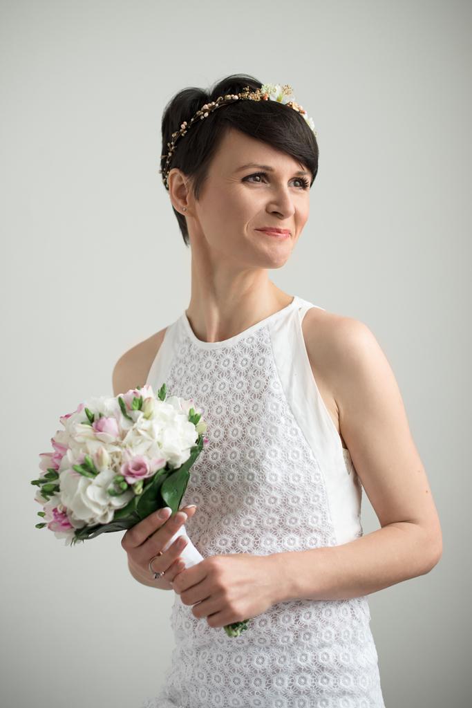svadba svadobny fotograf trencin svadobne portrety atelier