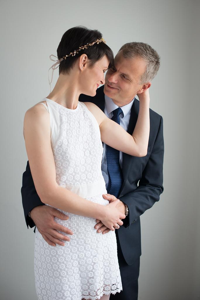 svadba svadobny fotograf Bratislava svadobne portrety atelier