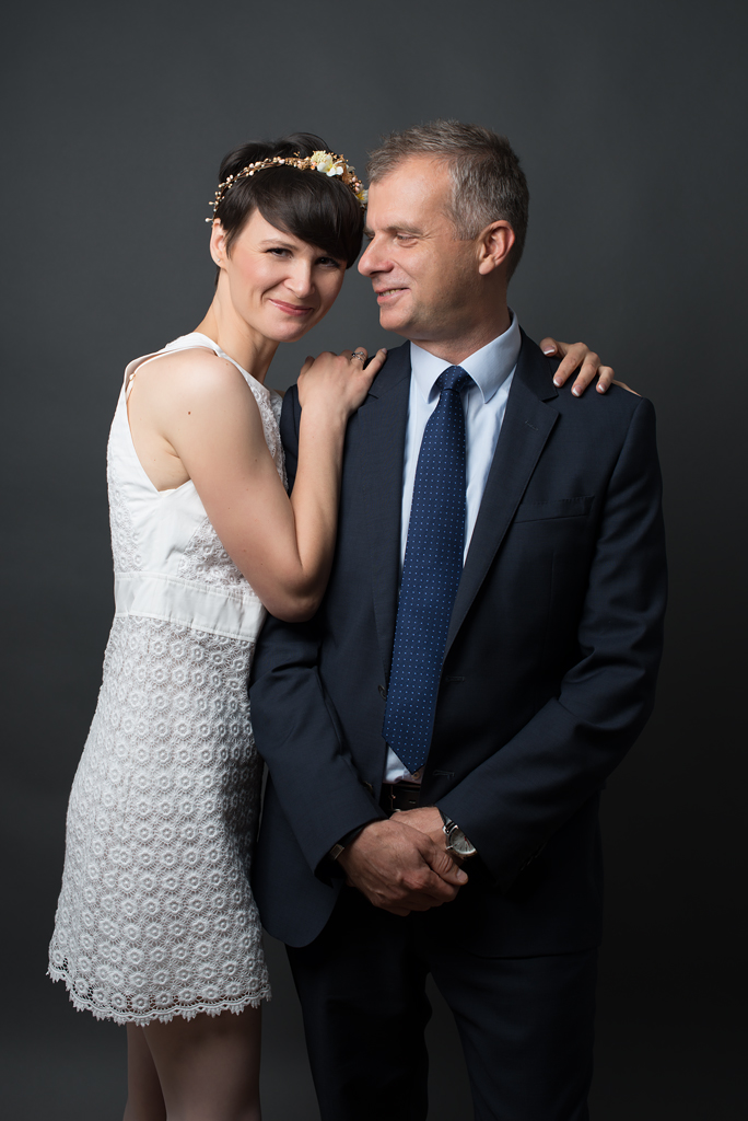 svadba svadobny fotograf svadobny portret atelier