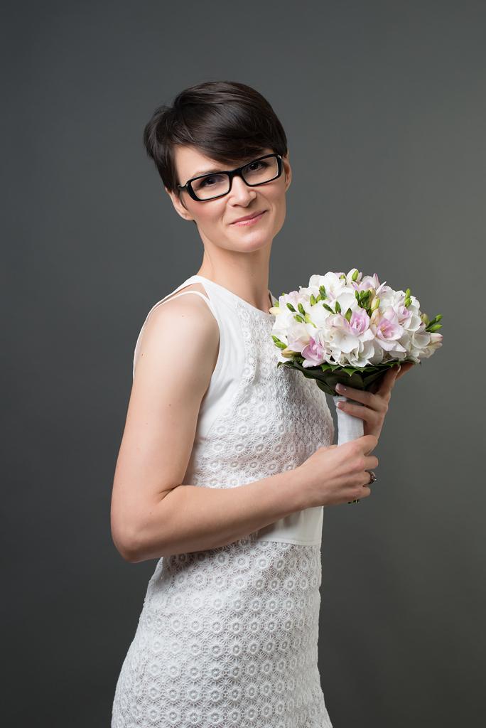 svadba svadobny fotograf Nitra svadobne portrety atelier