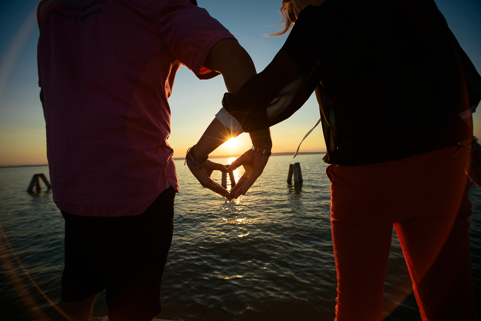 romantic photography couples