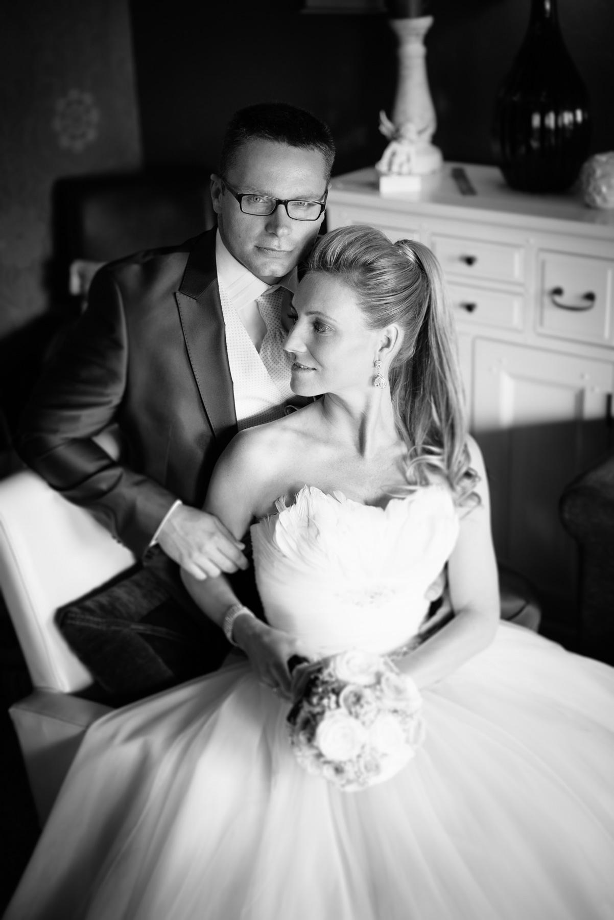 Fotograf Nitra svadobný fotograf