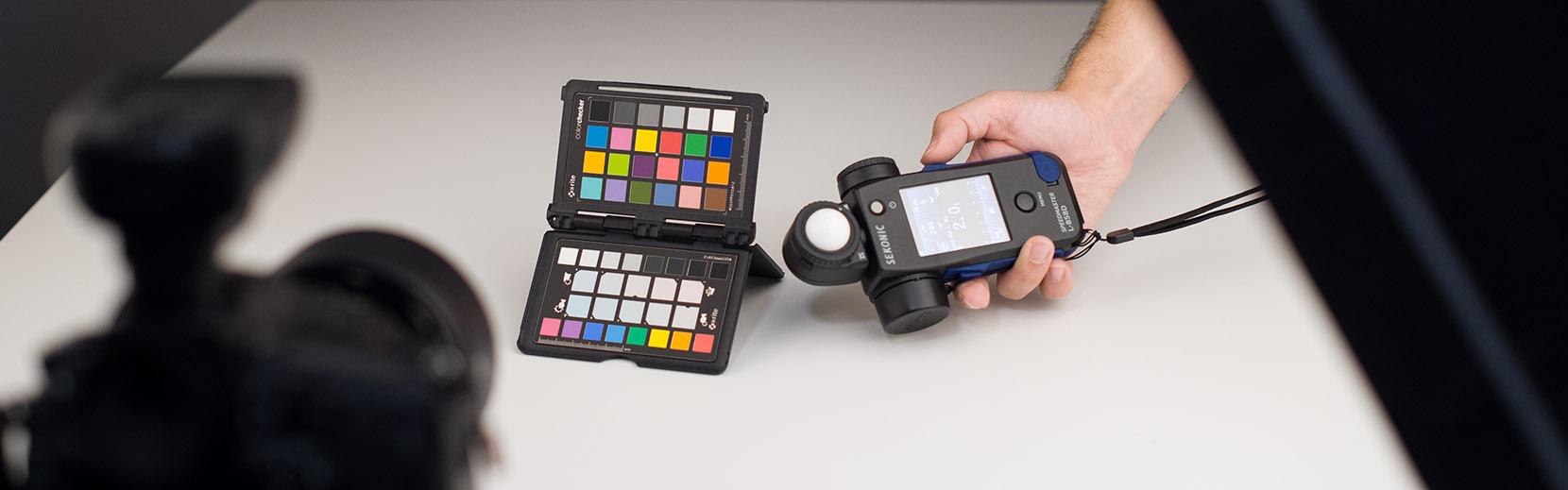 Produktovy fotograf fotenie produktov