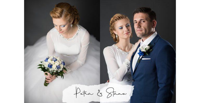 svadba fotograf svadobny