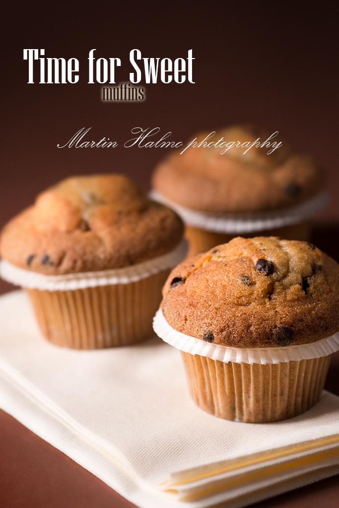 mafiny muffins photographyfotenie jedal fotograf produktovy