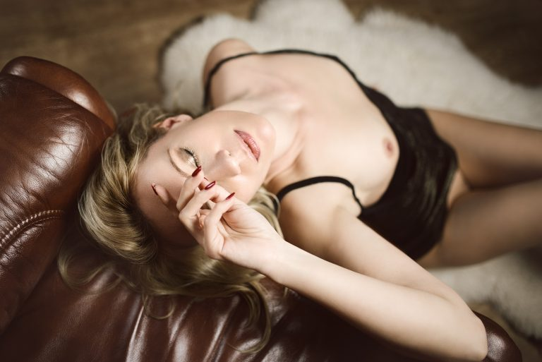 Nude akt photography fotograf