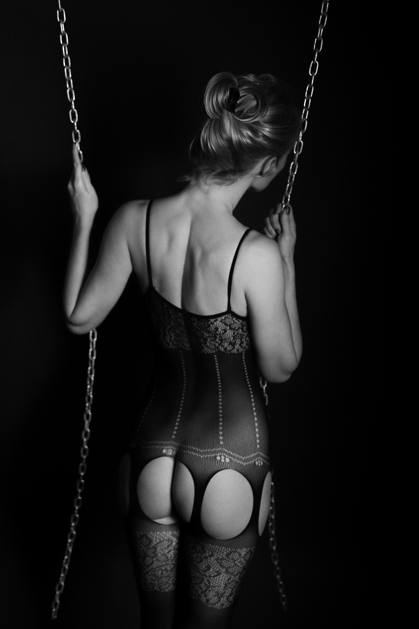glamour photography photographer fine art lingerie