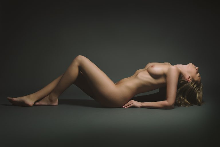 sensual akt nude fine art photography
