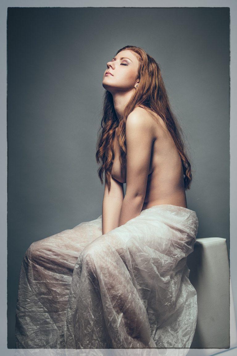 akt nude photography sensual