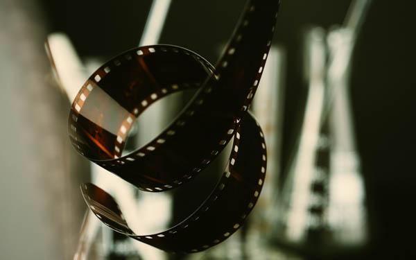 films not dead wallpaper film photography