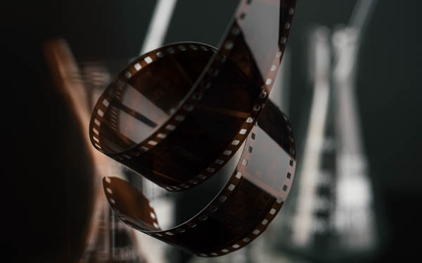 film analog photography wallpaper